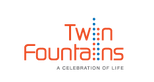 twin-fountains-logo.png
