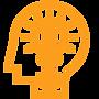 idea-bulb.png