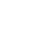 mobile-shopping (1).png