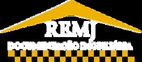 Logo Tipo OFICIAL REMJ.png
