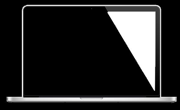 MacBook Pro Retina.png