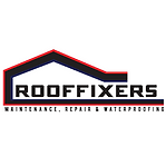 Rooffixers.png