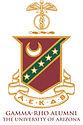 Kappa Sigma Crest_GammaRho.jpg