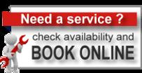 0195x100_need_service_banner_redwhite.pn