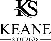 Keane+Studios+logo+(+Black+)1.jfif