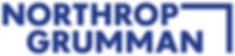 northrop_grumman_logo.png