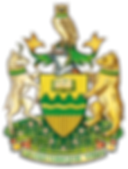 220px-University_of_Alberta_Coat_of_Arms