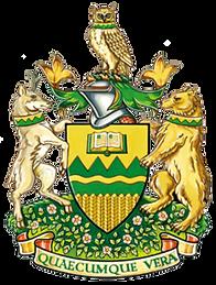220px-University_of_Alberta_Coat_of_Arms