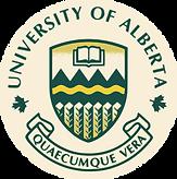 1200px-University_of_Alberta_seal.svg.pn