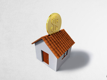 Inversiones inmobiliarias novedosas: este mercado de la región acapara la atención de argentinos