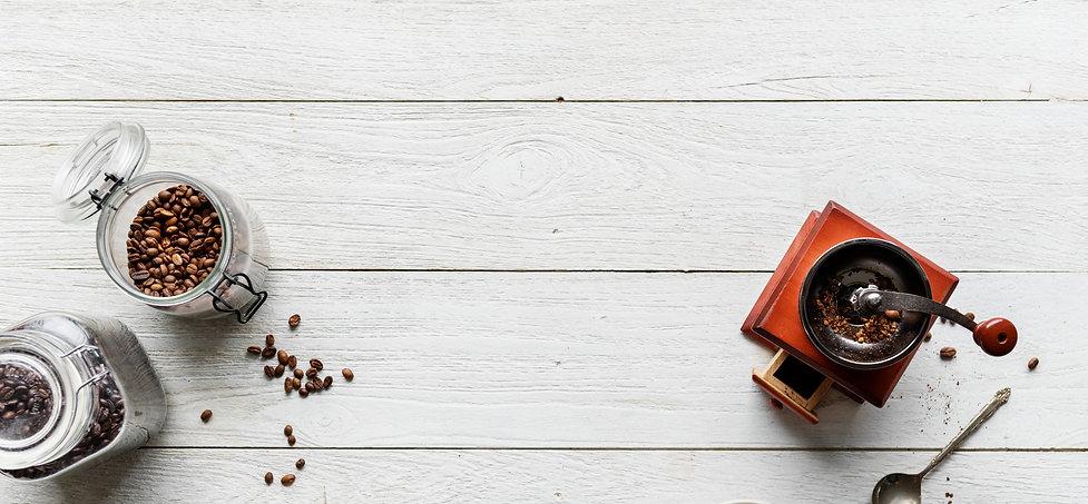 aerial-background-barista-beans-beverage