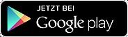 google_play_store_badge_de.png
