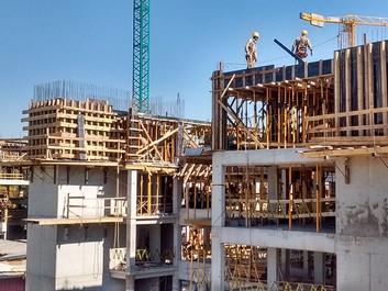 Construir en Buenos Aires: ¿está caro o barato, comparado con América Latina?