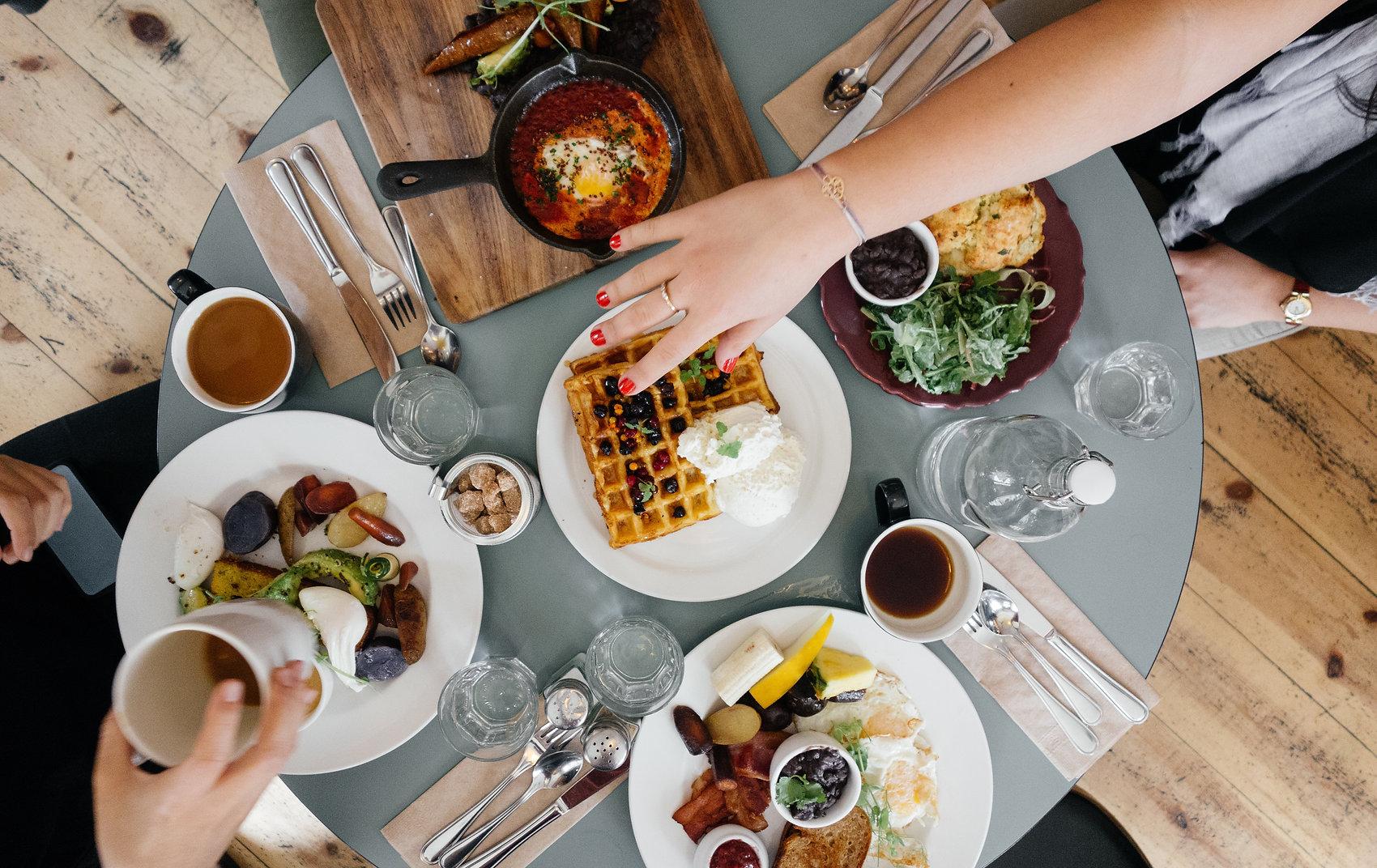gathering-restaurant-dish-meal-food-brea