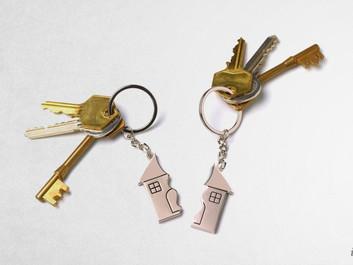 Registro de alquileres en AFIP: qué dijeron inmobiliarias e inquilinos