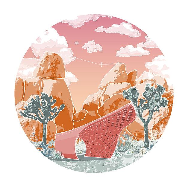 Carapce logo.jpg