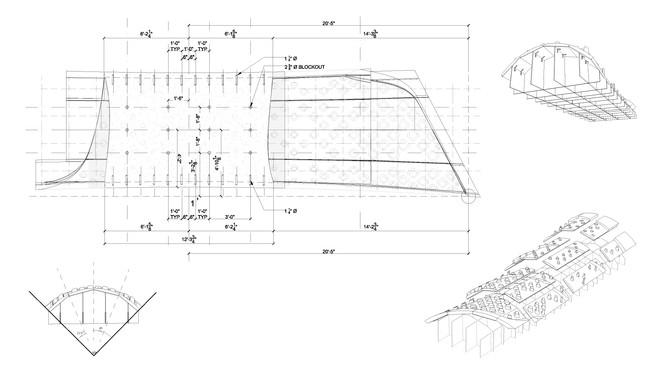 Contruction Drawing