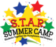 STAR Camp Logo2.png