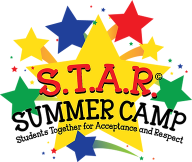 STAR Camp Logo.png