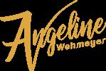 angeline logo.png
