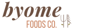 New_logo_right_300x90.png