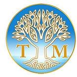 transcendental-meditation-organization-t