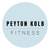 Peyton Kolb Fitness-01.png