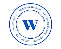 WellSet Insignia Cover Photo.png