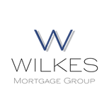 Wilkes-Logo-Stacked-BlueGrey.png