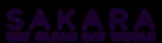 SAKARA+LIFE+LOGO_meal+delivery_plant+bas
