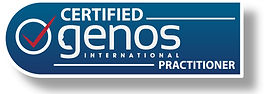 Genos-Badge-Horizontal.jpg