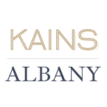 Kains Albany Stacked Honey.png