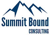 Copy of Summit Bound Consulting.png
