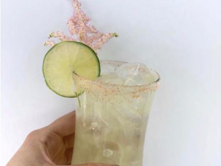 June Cocktails