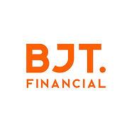 BJT Logo (1).jpg