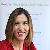 Melanie Fawcett