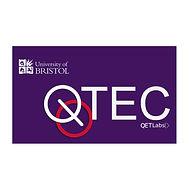 QTEC Logo (1).jpg