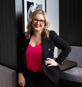 Amanda Blennerhassett Brand Savvy-10May2