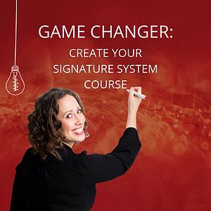 game-changer-image.png