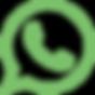 WhatsApp_icon-icons.com_66798.png