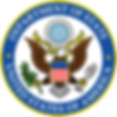 US STATE DEPARTMENT LOGO.jpg