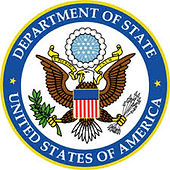 US STATE DEPARTMENT LOGO.jpg