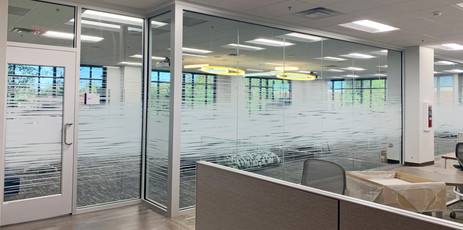 3M Fasara Window Film