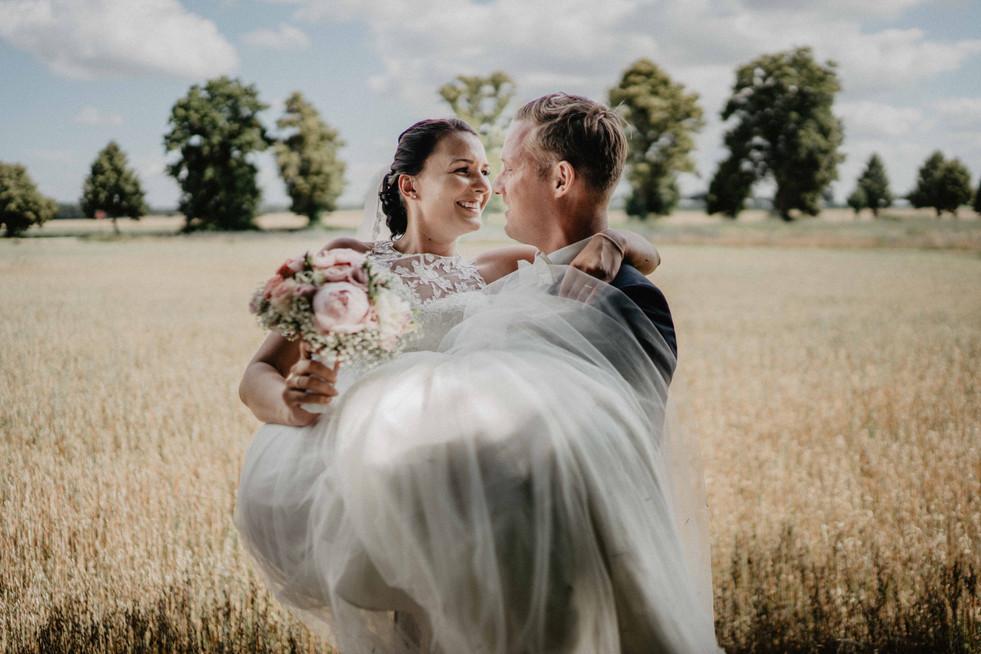 Hochzeit_0402.jpg