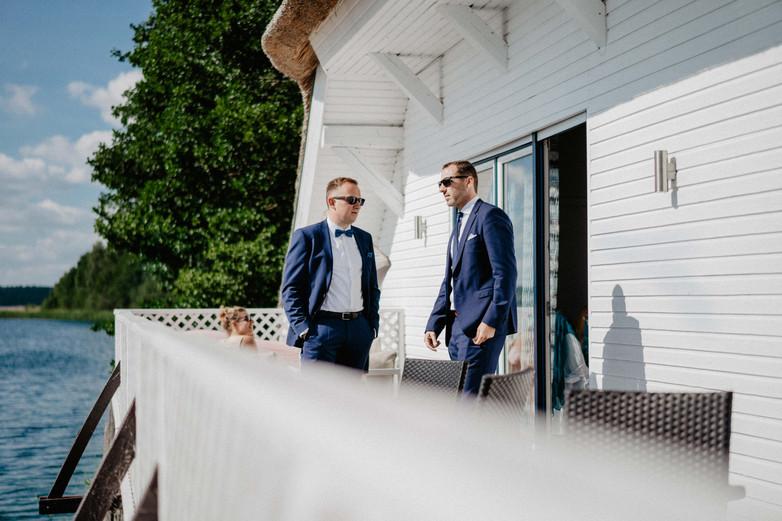 Hochzeit_0206.jpg