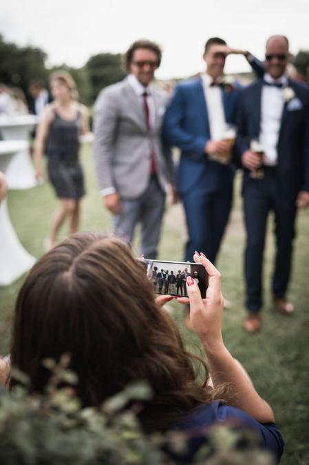 007 Hochzeit0053.jpg