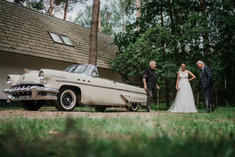 Hochzeit_0049.jpg