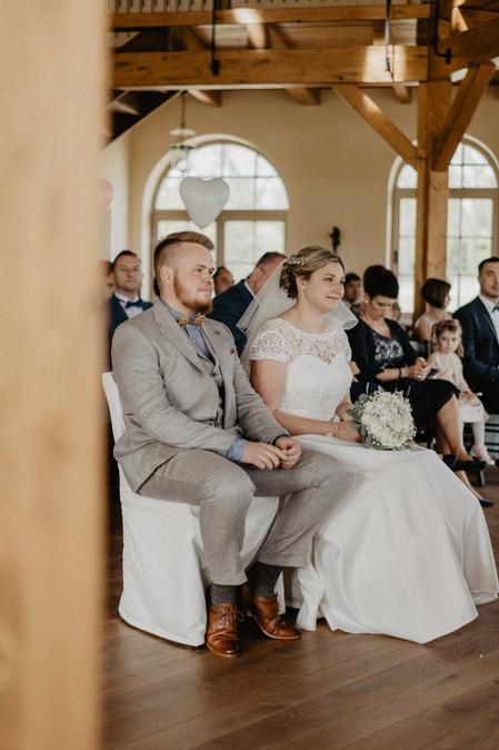 Hochzeit_0153.jpg