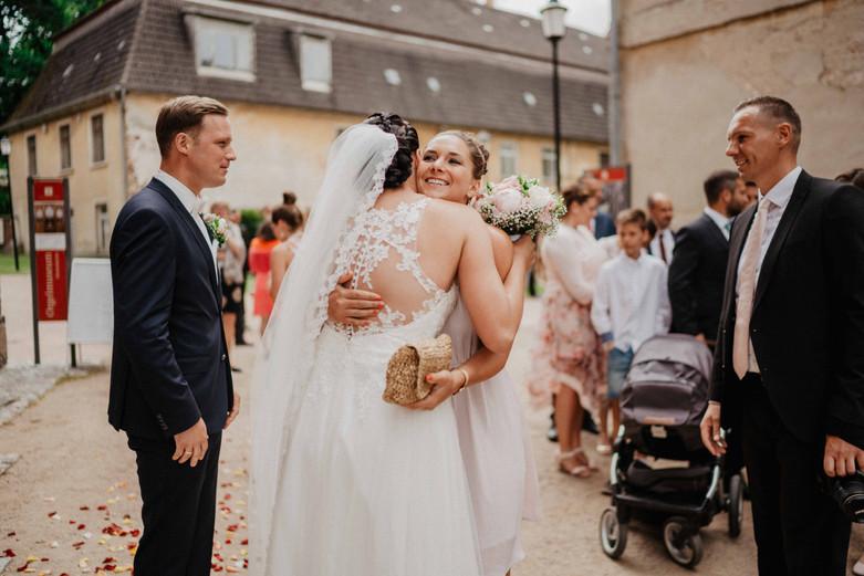 Hochzeit_0145.jpg