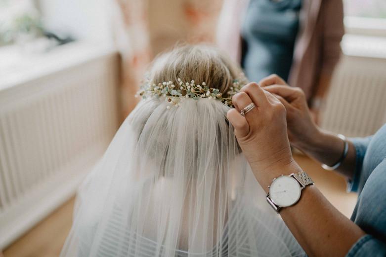 Hochzeit_0029.jpg
